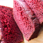 Dùng thứ gì để tạo màu bánh tự nhiên thay cho màu thực phẩm?