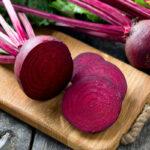 7 loại thực phẩm loại trừ các vấn đề sức khỏe tự nhiên hiệu quả hơn cả thuốc