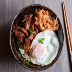 Cách nấu Gà bulbogi đậm đà hương vị Hàn Quốc