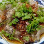 Cách làm món bánh bèo  Nghệ an thơm ngon nức nở.
