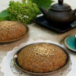 Cách nấu món chè con ong thơm ngon mà đơn giản.
