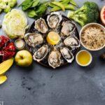 Ngững loại thực phẩm tốt cho những người yếu sinh lý