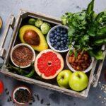 Chế độ dinh dưỡng 4-5-1 mà Bộ Y tế khuyến cáo để phòng COVID-19 có gì đặc biệt ?