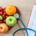 Người mắc bệnh tiểu đường nên ăn gì ?